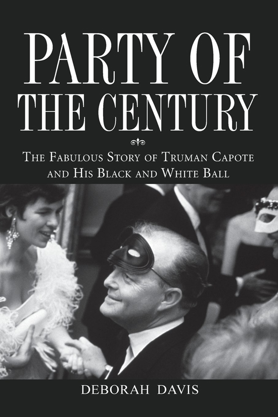 honey-kennedy-books-party-of-the-century-truman-capote-10