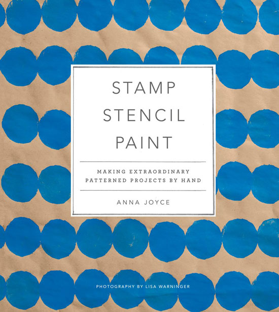 honey-kennedy-books-stamp-stencil-paint-22
