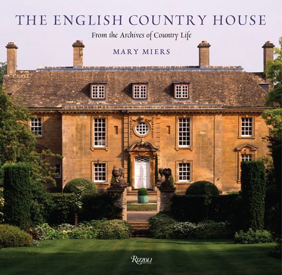 honey-kennedy-books-the-english-country-house-17