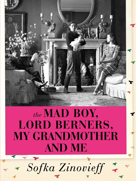 honey-kennedy-books-the-mad-boy-15