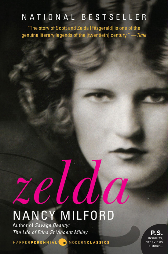honey-kennedy-books-zelda-fitzgerald-biography-milford-07