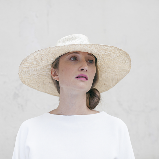 honey-kennedy-brookes-boswell-wakefield-straw-hat-01