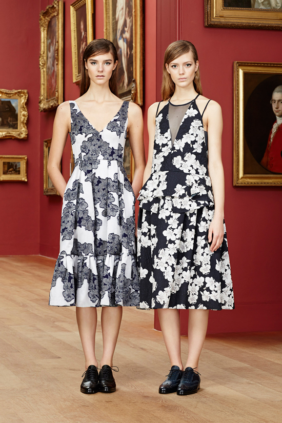 honey-kennedy-erdem-pre-fall-2015-07