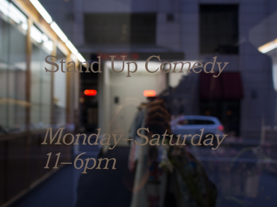 honey-kennedy-pdx-shop-visit-stand-up-comedy-01