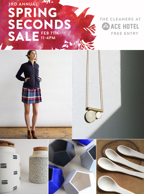 honey-kennedy-caravan-pacific-spring-seconds-sale-portland-2016-01
