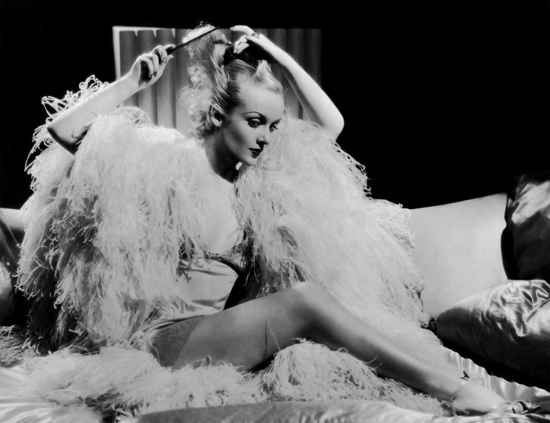 honey-kennedy-carole-lombard-feathers