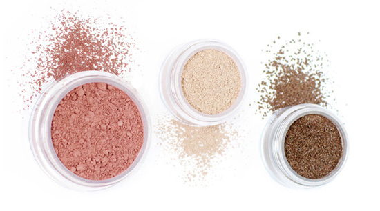 honey-kennedy-alima-pure-spring-beauty-giveaway-15