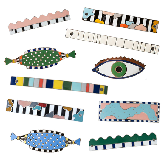 honey-kennedy-dream-collective-barrettes