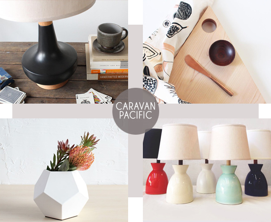 honey-kennedy-caravan-pacific-spring-faves-2016-faves