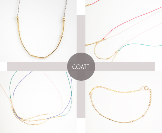 honey-kennedy-coatt-morse-code-jewelry-spring-faves-2016-faves