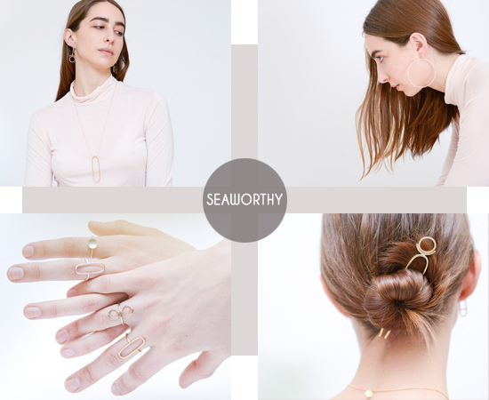 honey-kennedy-seaworthy-jewelry-spring-2016-faves