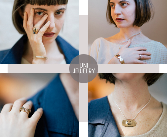 honey-kennedy-uni-jewelry-spring-2016-faves