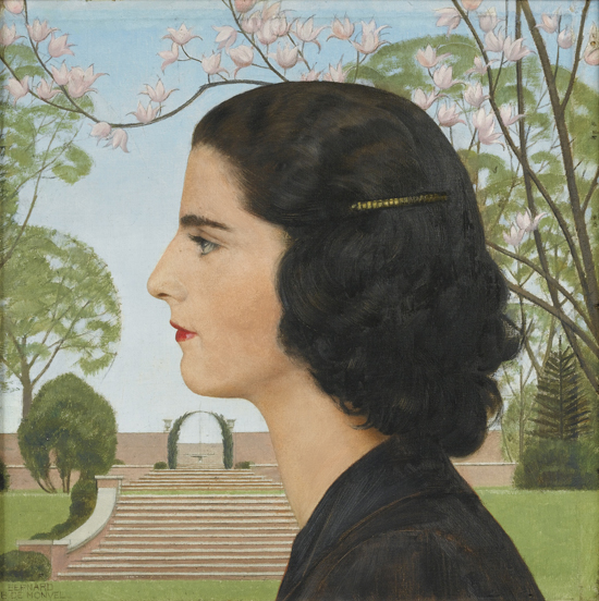 honey-kennedy-bernard-boutet-de-monvel-paintings-1938-mrs-muriel-bache-richards-warren-pershing-03