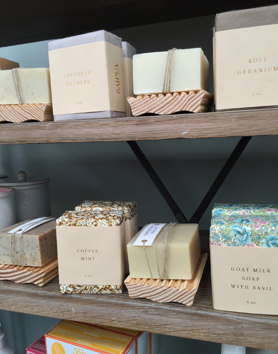 honey-kennedy-ink-and-peat-pdx-mothers-day-shopping-event-05