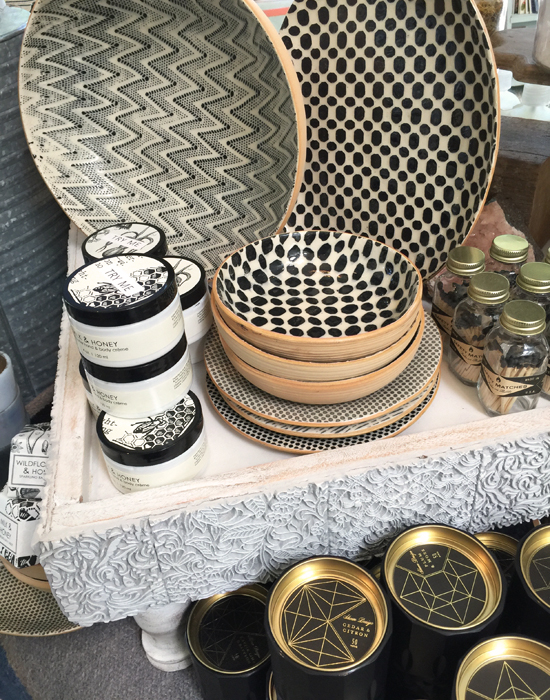 honey-kennedy-ink-and-peat-pdx-mothers-day-shopping-event-11