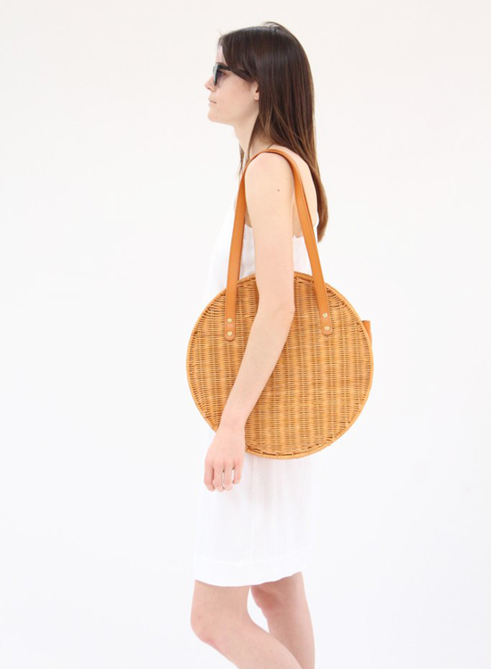 honey-kennedy-aleso-bag-09