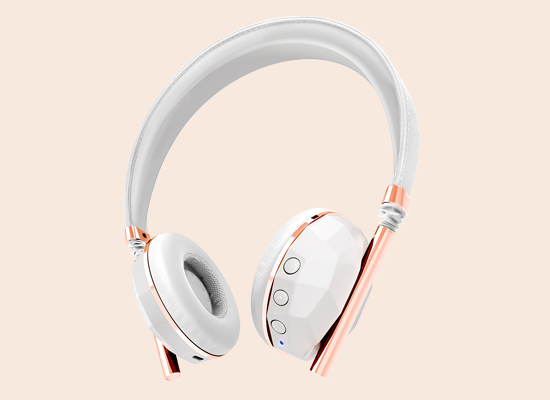 honey-kennedy-wireless-headphones-porcelain-rose-gold-10