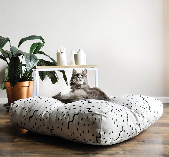 honey-kennedy-lovely-things-2-05-floor-cushion-pet-bed