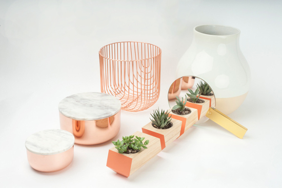 honey-kennedy-lovely-things-2-11-woonwinkel-home-goods