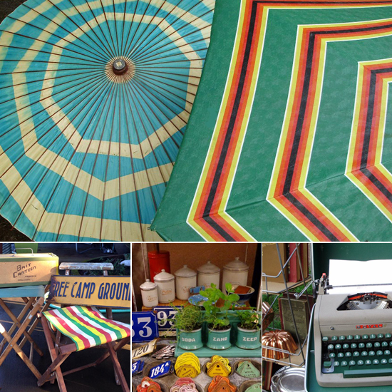 honey-kennedy-pdx-event-plucky-maidens-vintage-junk-fest-03