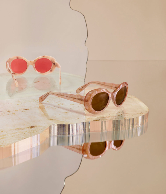 honey-kennedy-acne-studio-sunglasses-01