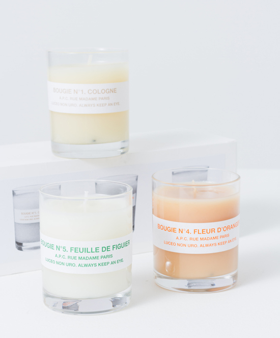 honey-kennedy-apc-mini-candles-at-frances-may-07