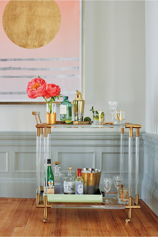 honey-kennedy-brass-bar-cart-03