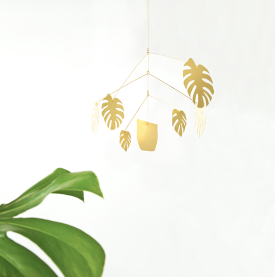 honey-kennedy-brass-plant-mobile-giveaway-natalie-joy-05