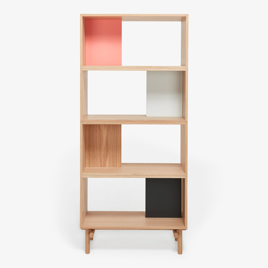honey-kennedy-cubist-shelving-abc-home-06