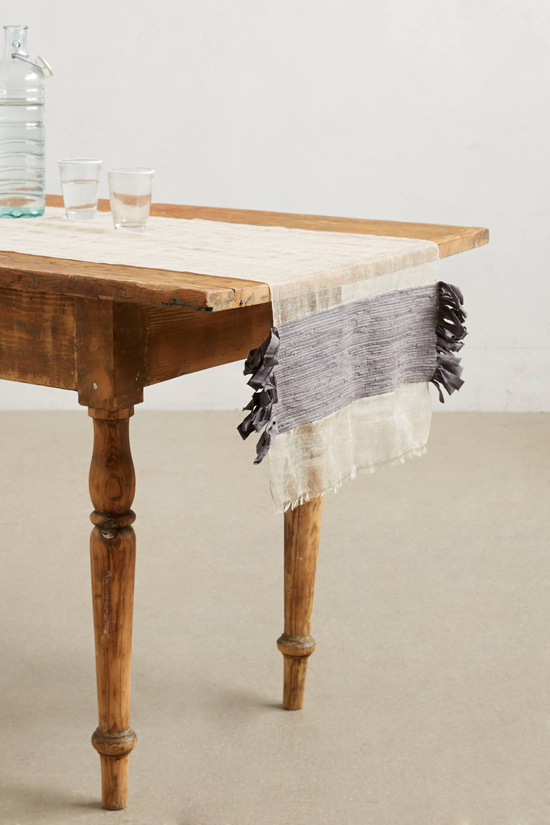 honey-kennedy-flowing-fringe-table-runner