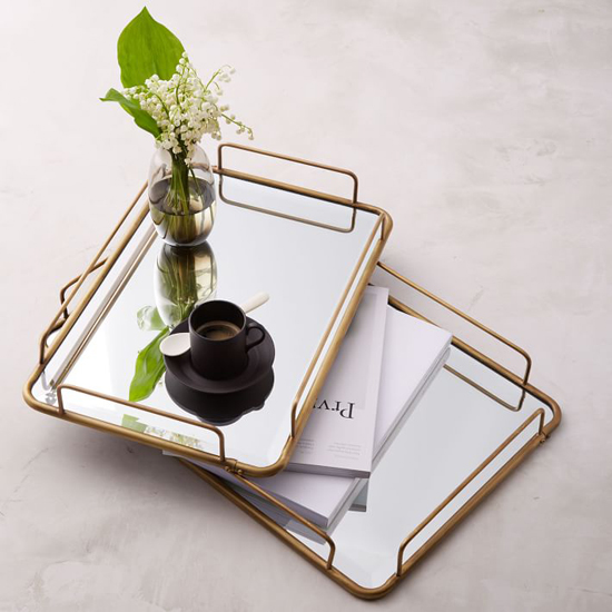 honey-kennedy-gilded-cafe-mirror-trays-05