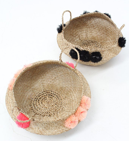 honey-kennedy-pom-pom-baskets-beklina-07