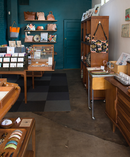 honey-kennedy-tilde-pdx-shop-visit-01