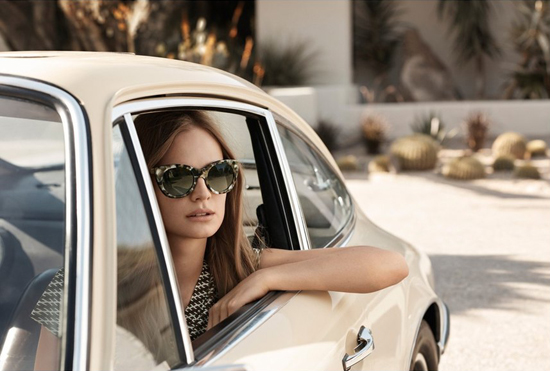 honey-kennedy-tory-burch-cat-eye-sunglasses-tortoise
