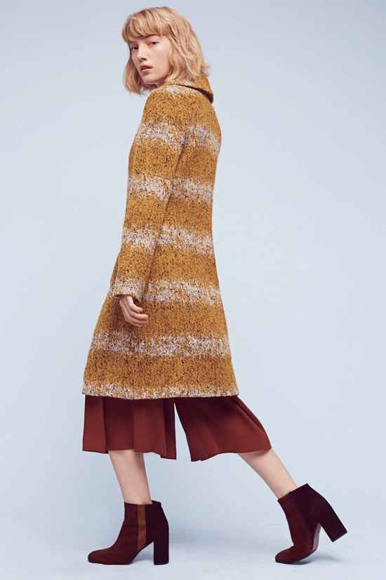 honey-kennedy-anthropologie-fall-2016-03