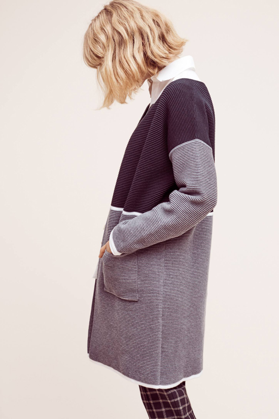 honey-kennedy-anthropologie-fall-2016-10