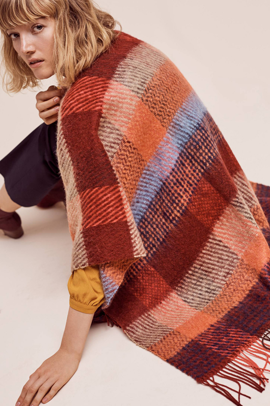 honey-kennedy-anthropologie-fall-2016-13