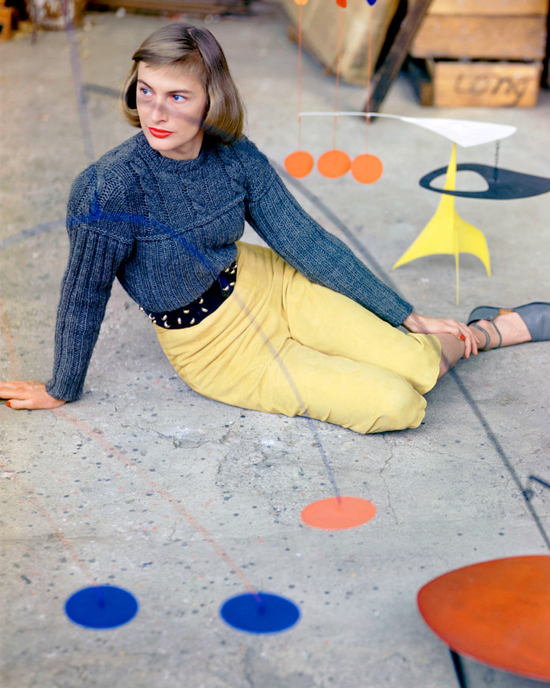 honey-kennedy-conneticut-1948-calder-studio-genevieve-naylor-02