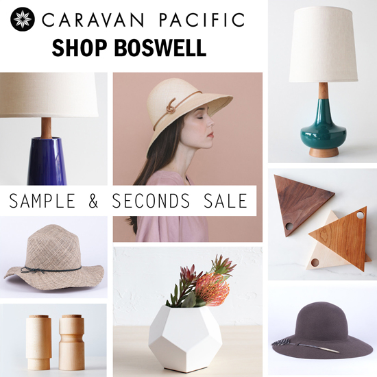 honey-kennedy-pdx-event-caravan-pacific-shop-boswell-sample-sale-01