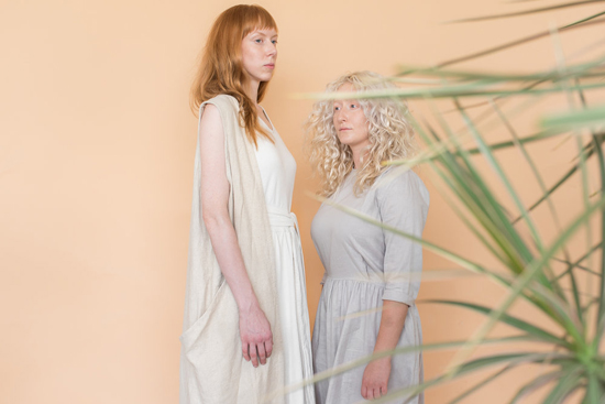 honey-kennedy-fern-shop-plant-lookbook-03