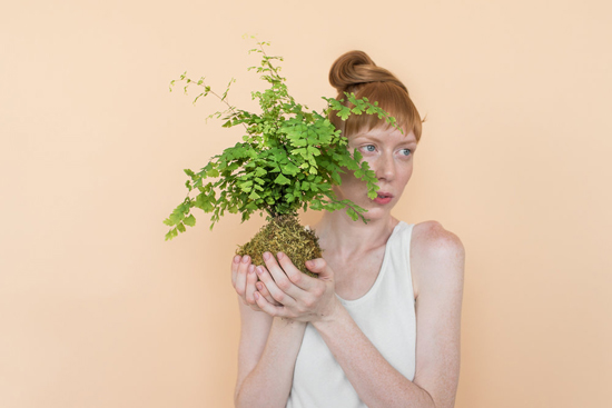 honey-kennedy-fern-shop-plant-lookbook-04