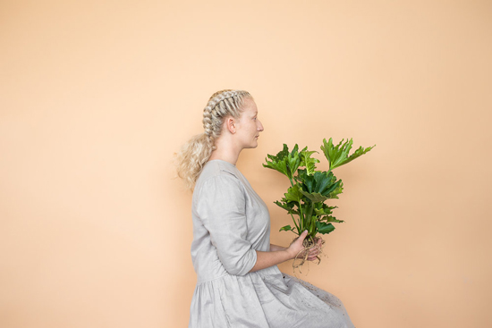 honey-kennedy-fern-shop-plant-lookbook-05