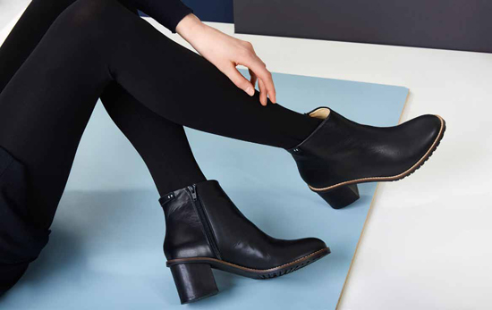 honey-kennedy-terhi-polkki-shoes-fall-2016-01