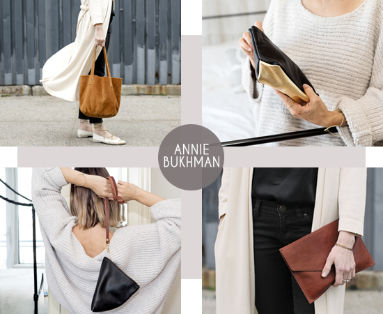 honey-kennedy-annie-bukhman-bags-holiday-faves-2016