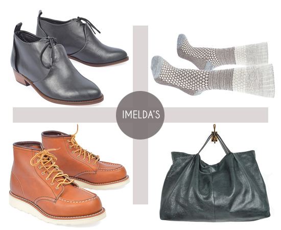 honey-kennedy-imeldas-shoes-portland-holiday-faves-2016