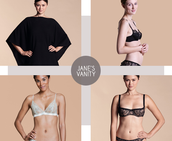 honey-kennedy-janes-vanity-lingerie-pdx-holiday-faves-2016-03