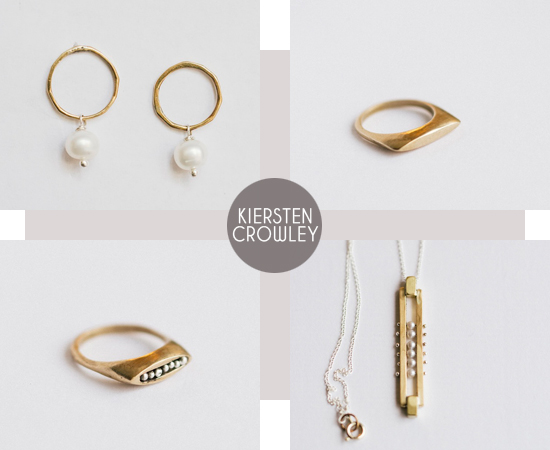 honey-kennedy-kiersten-crowley-jewelry-holiday-faves-2016