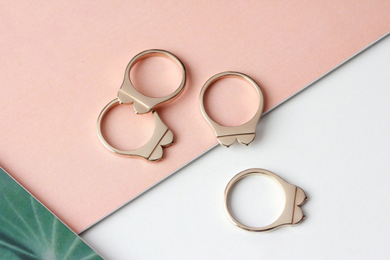 honey-kennedy-project-object-the-girls-boob-rings-01