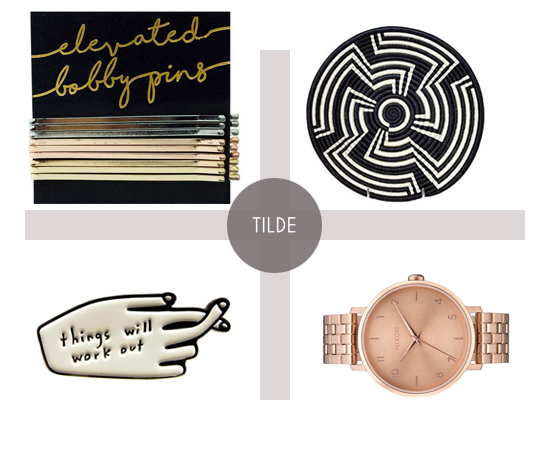honey-kennedy-tilde-pdx-holiday-faves-2016