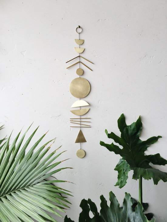 honey-kennedy-electric-sun-creatives-mobiles-brass-wall-art-03